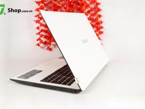 Máy tính xách tay hãng Dell và Asus đang thống lĩnh thị trường