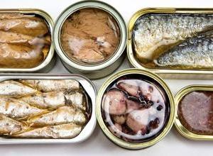5 loại độc tố nguy hiểm nhất ẩn mình trong thực phẩm