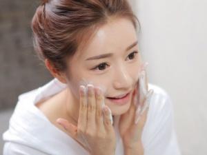 4 mẹo chăm sóc da mặt trong mùa đông không thể bỏ qua