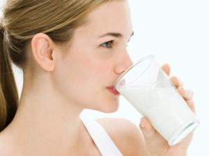 Giật mình với những sự thật về sữa