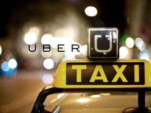 Thủ tướng Chính phủ có chỉ đạo mới nhất về hoạt động taxi Uber
