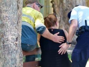 8 trẻ em cùng một nhà bị giết gây chấn động nước Úc