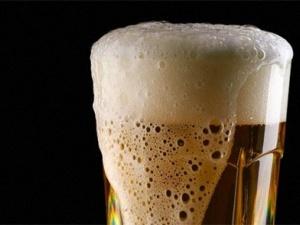 Bia trong tương lai sẽ ngon, rẻ hơn nhờ... nam châm