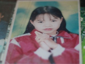 Cô dâu Việt bị sát hại ở Hàn Quốc: Chồng bị tâm thần!