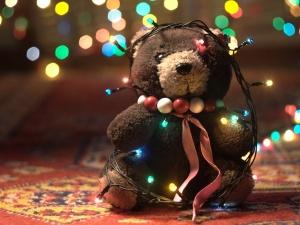 Lời chúc mừng giáng sinh bằng tiếng anh hay nhất 2014