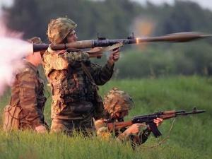 Những vũ khí đáng gờm nhất của Quân đội Việt Nam