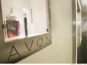 Avon bị phạt nặng vì hối lộ quan chức Trung Quốc