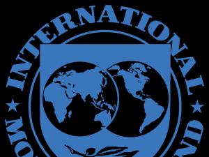 Tình hình Ukraine mới nhất: Ukraine không đạt được thỏa thuận gói viện trợ 15 tỷ USD từ IMF