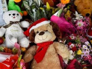 Úc: Thủ phạm sát hại 8 trẻ em có thể chính là mẹ đẻ