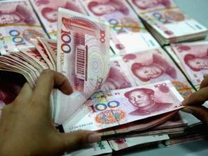 Những cách giấu tiền kỳ quặc của quan tham Trung Quốc