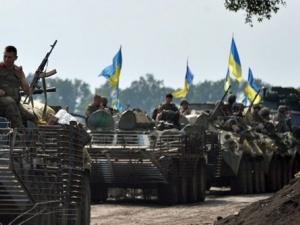 Tình hình Ukraine mới nhất: Nga 'coi thường' lệnh trừng phạt mới của phương Tây