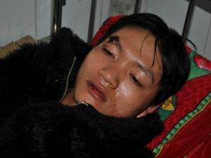 Vụ 2 người nghi là 'cẩu tặc' bị đánh chết: 'Chúng tôi không trộm chó!'