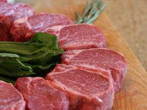 Bí quyết nhận biết thịt bò giả cho người tiêu dùng