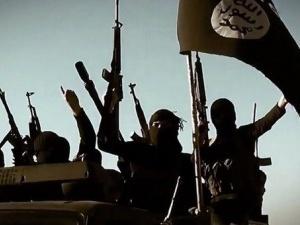 Những tin tức mới nhất về tình hình khủng bố IS
