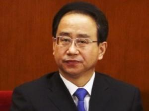 Quan chức Trung Quốc nào đang bị điều tra tham nhũng?