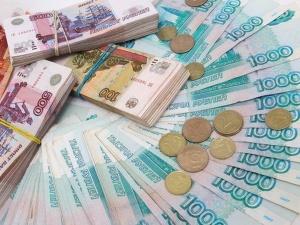 Tình hình Ukraine mới nhất: Ngân hàng cứu trợ tài chính cho khủng hoảng kinh tế Nga