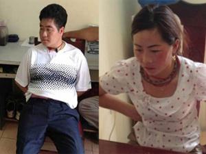 Kế hoạch 'nhử cáo' bắt trùm ma túy Tàng 'Keangnam'