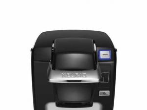 Thu hồi hơn 7 triệu máy pha cà phê gây bỏng