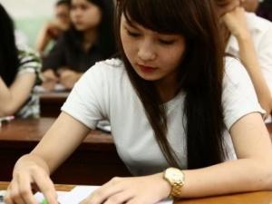 Kỳ thi Quốc gia 2015: Đề thi bị lộ, xử lý như nào ?