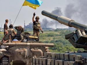 Những tin tức mới nhất về tình hình Ukraine ngày 22/1/2015