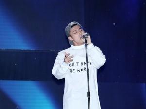 The Remix bất ngờ 'săn' Sơn Tùng MTP, 'cắt' Hoàng Thùy Linh