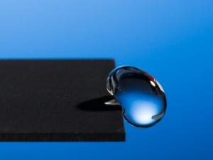 Kim loại siêu bền với công nghệ laser