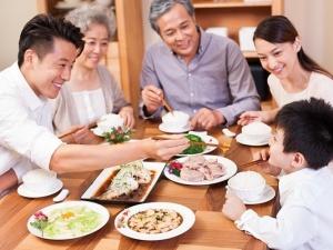 Những sai lầm thường gặp trong ăn uống của người Việt