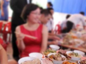 3 kiểu ăn tối sai lầm kinh điển dẫn tới chết người