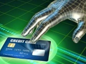 Cảnh báo lừa đảo tinh vi trong giao dịch thương mại quốc tế