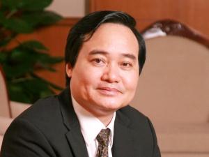 ĐH Quốc gia Hà Nội đạt nhiều thành tích nghiên cứu khoa học trong năm 2014