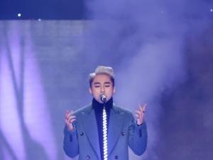 Nhạc sĩ Hồ Hoài Anh gỡ án hát nhép cho Sơn Tùng M-TP
