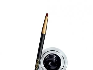 Những dòng bút kẻ mắt tốt nhất giá dưới 200.000 đồng