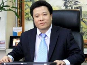 Những sếp lớn của Ocean Bank từng bị khởi tố