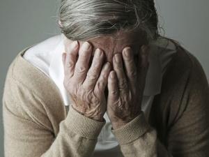 Thuốc ngủ, thuốc hạ sốt có thể dẫn tới mất trí nhớ