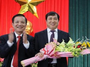 Tin mới nhất liên quan đến Chủ tịch TP Đà Nẵng mới được bổ nhiệm