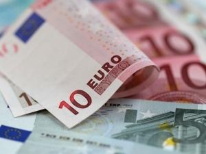 Tình hình Ukraine mới nhất: EU đồng ý tăng viện trợ 1,8 tỷ euro cho Ukraine