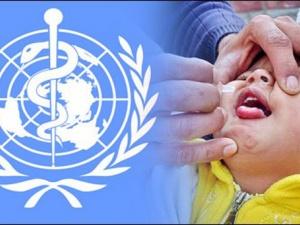 WHO đặt hàng Việt Nam sản xuất vaccine để xuất khẩu