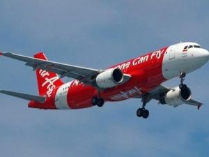 Cơ trưởng không điều khiển máy bay QZ8501 vào thời điểm gặp nạn