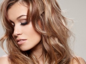 Sản phẩm chăm sóc tóc hiệu quả dưới 200.000 đồng