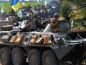 Tình hình Ukraine mới nhất: EU đề nghị thêm lệnh trừng phạt mới với Nga