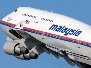 Cuộc đối thoại cuối cùng ở MH370 'bình thường một cách hoàn hảo'