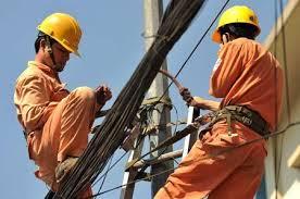 EVN sẽ được tăng giá điện sau Tết?