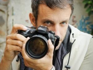Chọn mua máy ảnh Samsung giá rẻ năm 2015