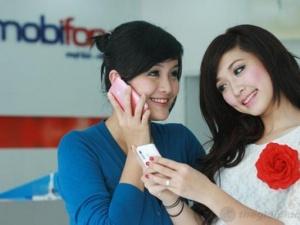 MobiFone nhắm đích doanh thu trên 100.000 tỷ đồng vào năm 2020