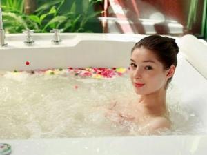 Những dòng sữa tắm giá dưới 250 nghìn được ưa chuộng nhất