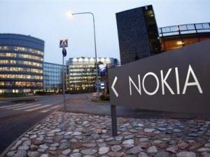 Nokia bất ngờ lớn mạnh dù ngừng kinh doanh điện thoại