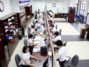 Thủ tướng duyệt dự toán hơn 1.263 tỷ đồng ứng dụng CNTT vào ngành BHXH