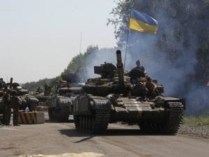 Tình hình Ukraine mới nhất: Thương vong gia tăng, cuộc đàm phán hòa bình bị trì hoãn