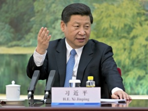 Trung Quốc lật lại điều tra những cái 'chết bất thường'