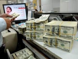 Hai người Việt vào danh sách siêu giàu của ngân hàng Thụy Sĩ